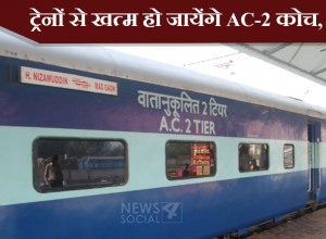 Train basic fare can be increase