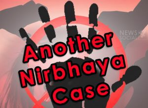 Another Nirbhaya Case