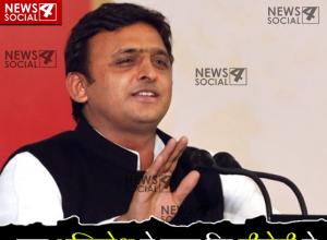 जब अखिलेश ने कहा कि बीजेपी ने धोखे से लिया वोट!