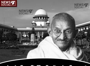 गोडसे ही नहीं, किसी और ने भी चलाई थी गांधी पर गोली?