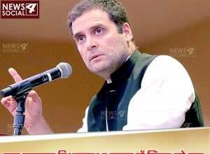क्या गुजरात विधानसभा चुनाव में हिंदुत्व को एक विकल्प के रूप में आजमाना चाहते हैं राहुल गांधी?