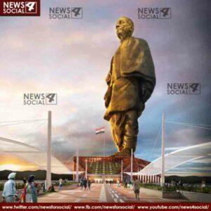 HINDI NEWS   NEWS 4 SOCIAL