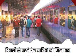 HINDI NEWS | NEWS 4 SOCIAL