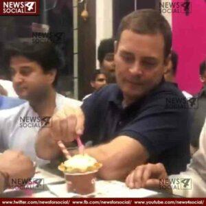 HINDI NEWS - NEWS 4 SOCIAL
