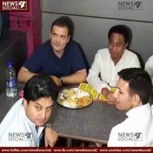 NEWS 4 SOCIAL