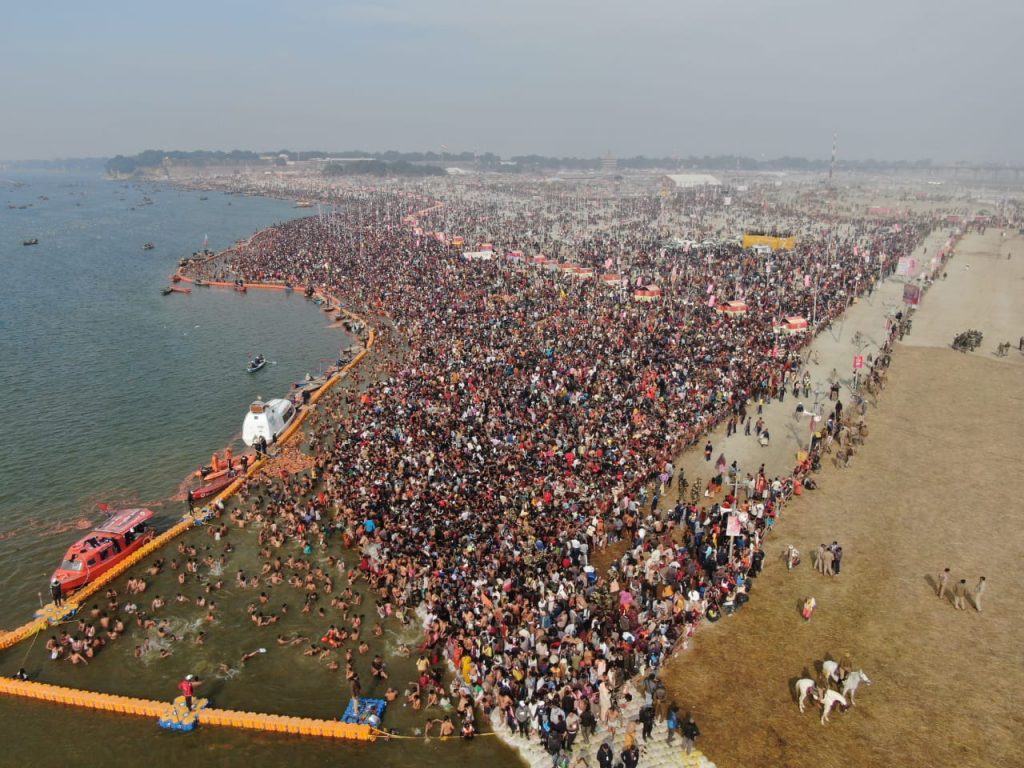 This image has an empty alt attribute; its file name is kumbh-gallery-2-1024x768.jpg