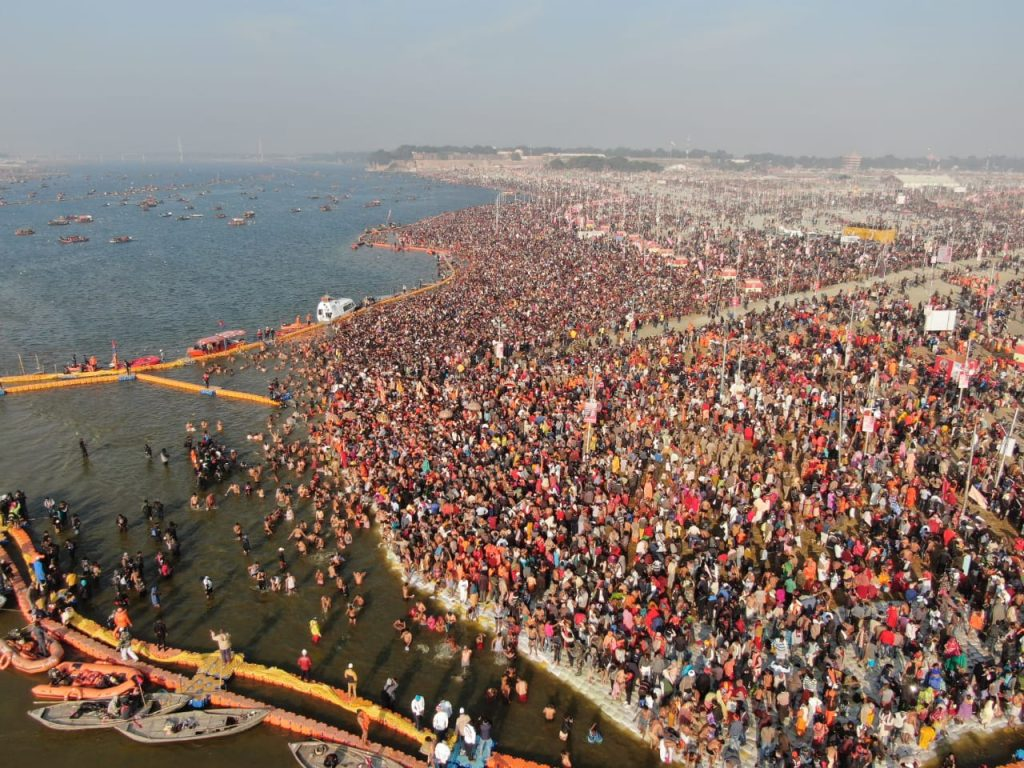 This image has an empty alt attribute; its file name is kumbh-gallery-3-1024x768.jpg
