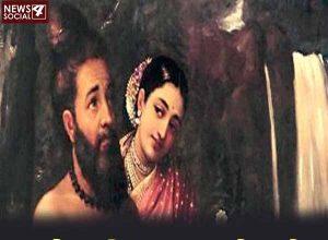 Sudhanshu Trivedi Viral Video screenshot