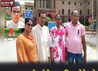 Bangladeshi 'Bajrangi Bhaijaan