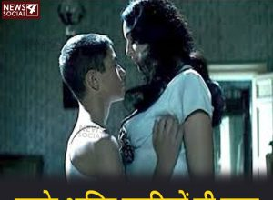 Why do boys prefer bhabhi over girls?