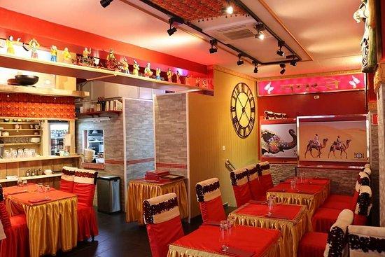 restaurant close due to corona